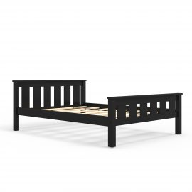 Kane Full Size Platform Bed
