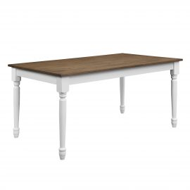 Harvest Lane Dining Table