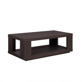 Steele Coffee Table