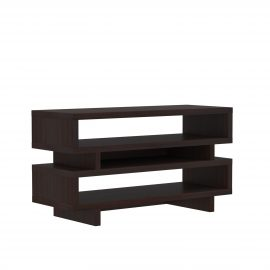 Steele Open TV Stand