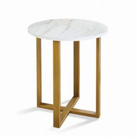 Lana Modern Side Table
